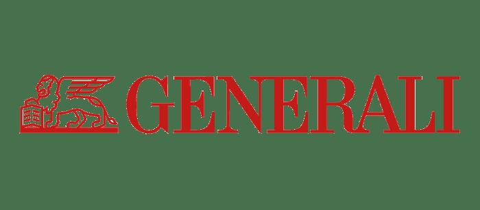 Generali Deutschland Krankenversicherung AG
