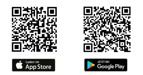 """""""Meine DKV App"""" herunterladen"""