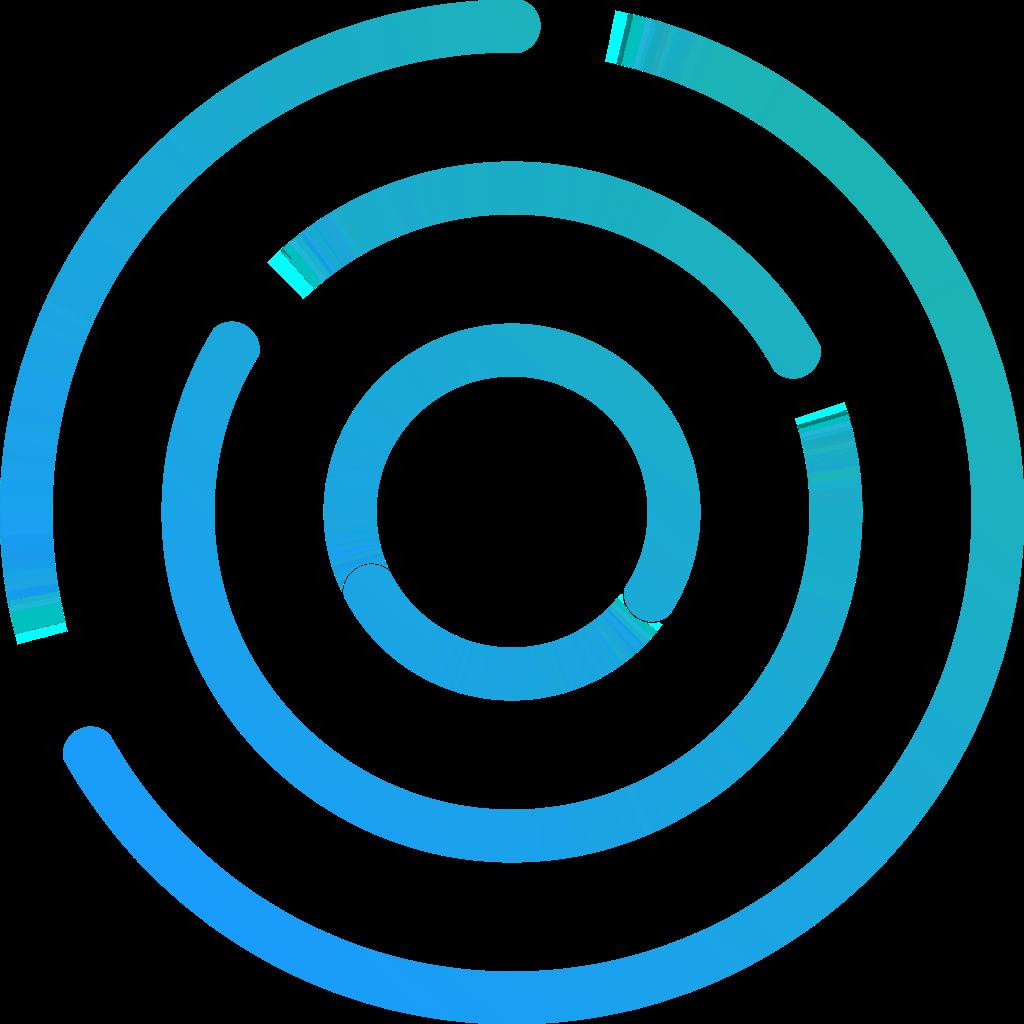 eGA - Die elekronische Gesundheitsakte von IBM